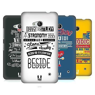 Head case #designs #scientific pick-up lines hard back case for #nokia phones 1,  View more on the LINK: http://www.zeppy.io/product/gb/2/351607774643/
