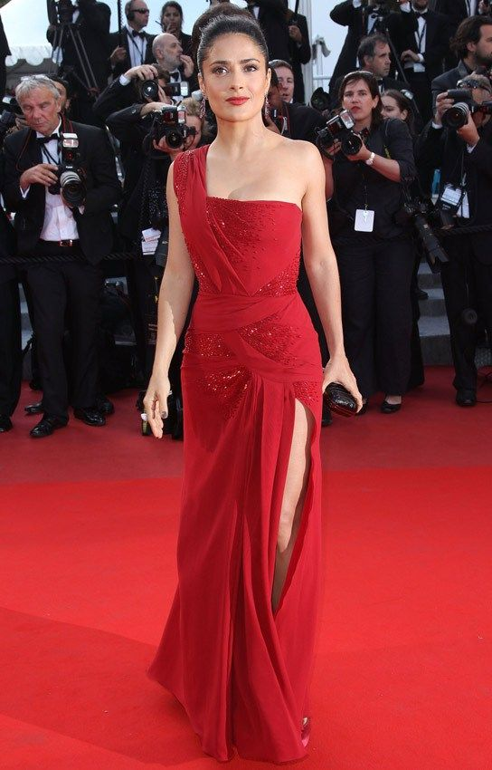 movies wearing red pretty women - Google Search