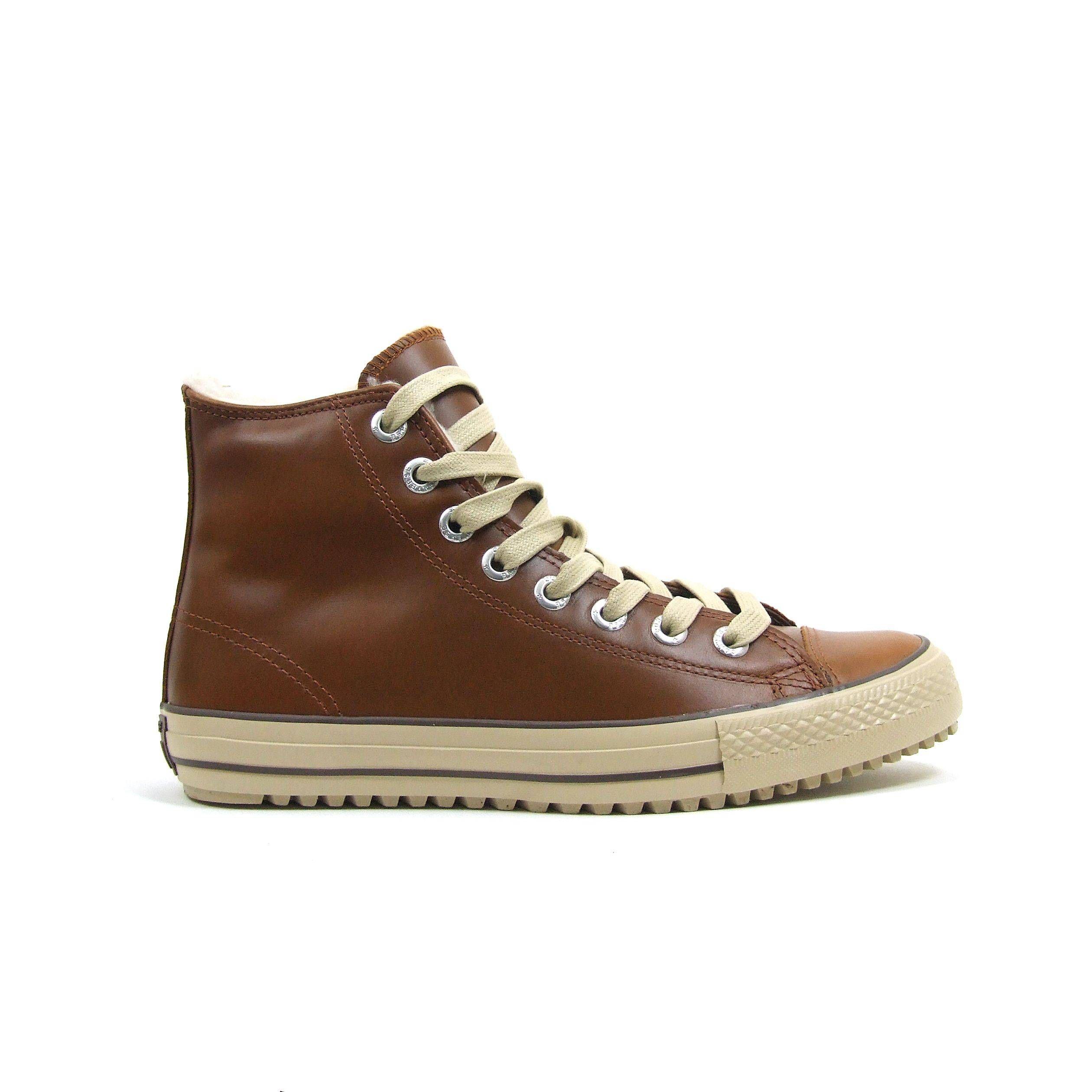 96dec5abbd6 Veter sneakers van Converse All Stars, model 134478! Helemaal goed zijn  deze halfhoge sneakers