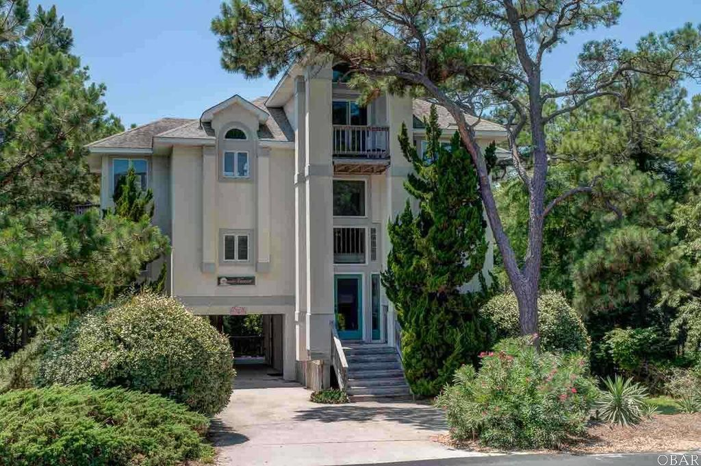See what i found on zillow