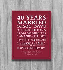Image Result For Anniversary Poems For Parents 40th Anniversary