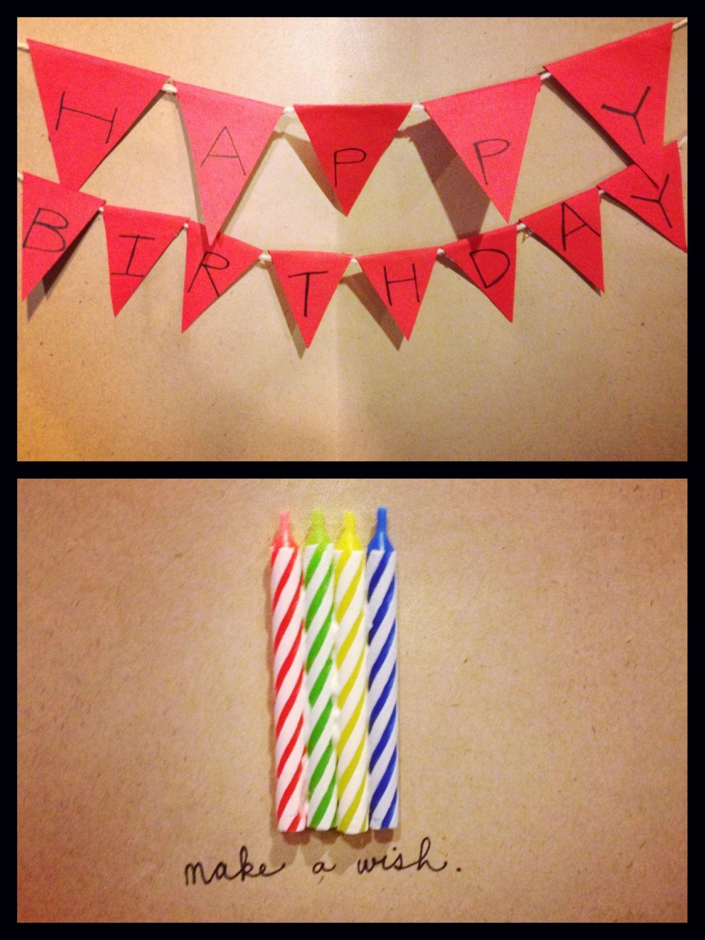 To did isaacs 20th birthday card i was feelin crafty how to did isaac js birthday card i was feelin crafty bookmarktalkfo Images