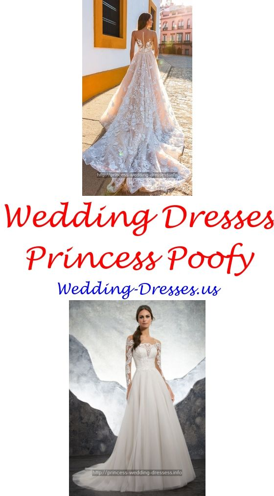 bride and bridesmaid dresses wedding gowns and their prices - bridal ...