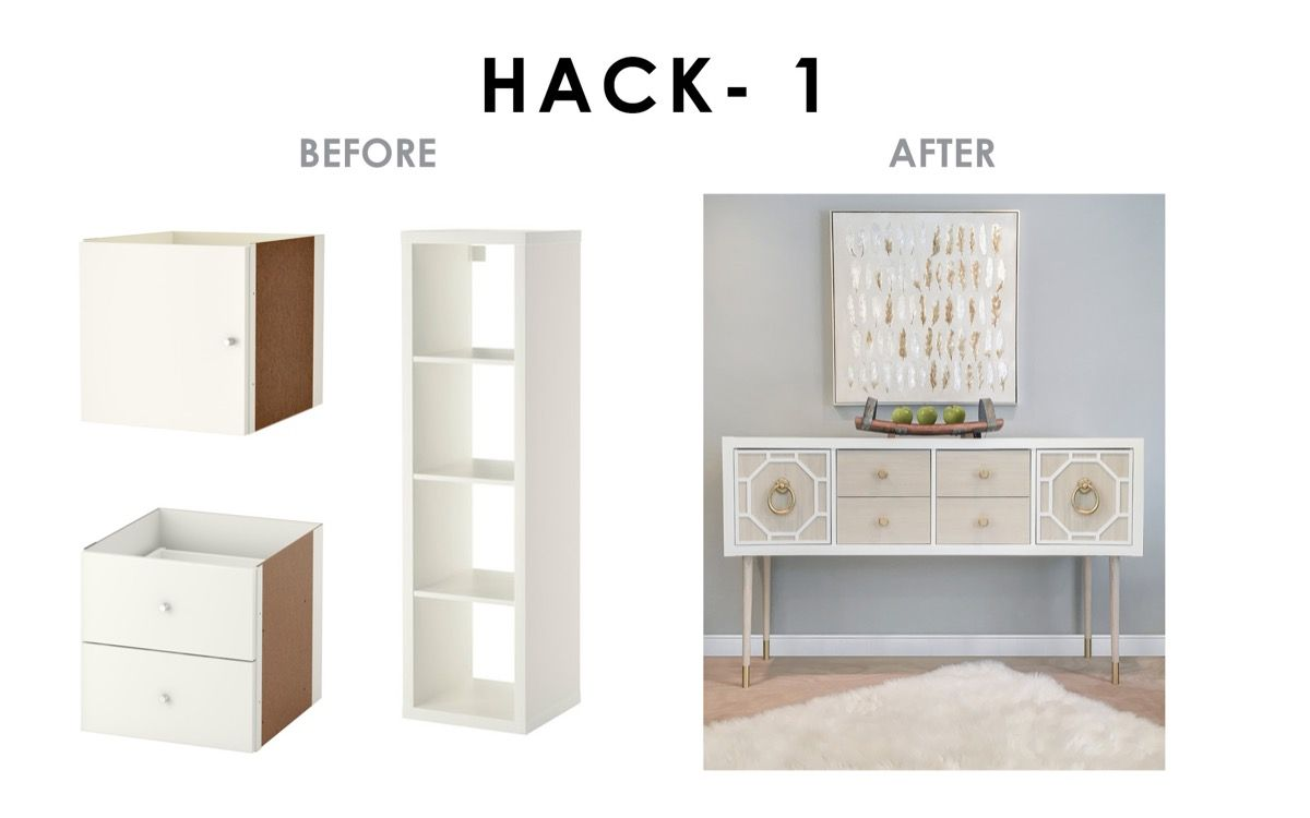IKEA Hack Suppliers: CoverCouch, Ou0027verlays, Panyl, Prettypegs And  Semihandmade Are Design Inspirations