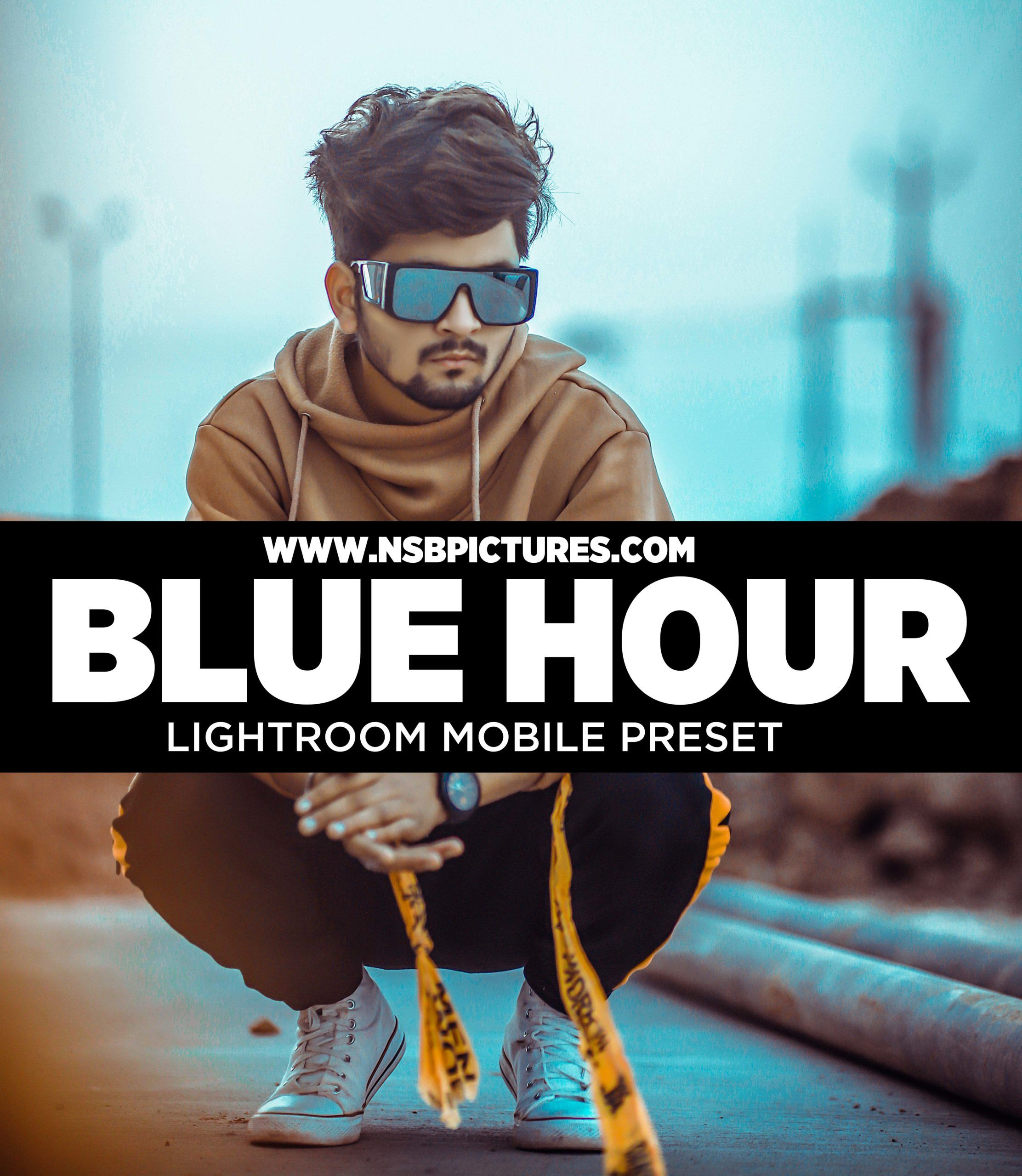 Dng presets for lightroom mobile download