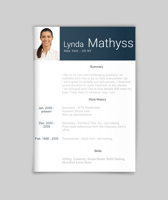 Real Estate Agent Resume Template Real Estate Real Estate Agent Resume Template