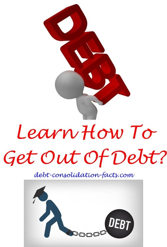 Debt Consolidation Travel - early mortgage payoff calculator spreadsheet
