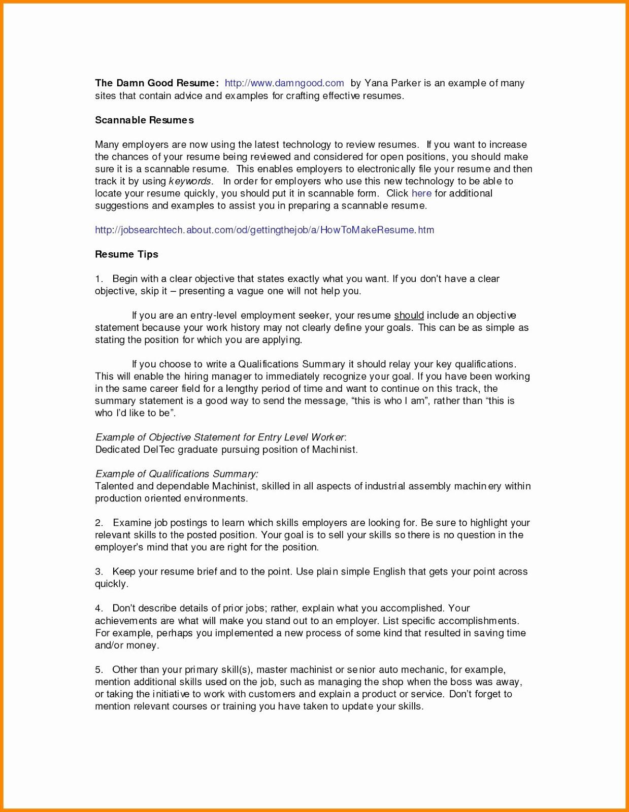 39+ Restaurant manager resume objective examples ideas in 2021