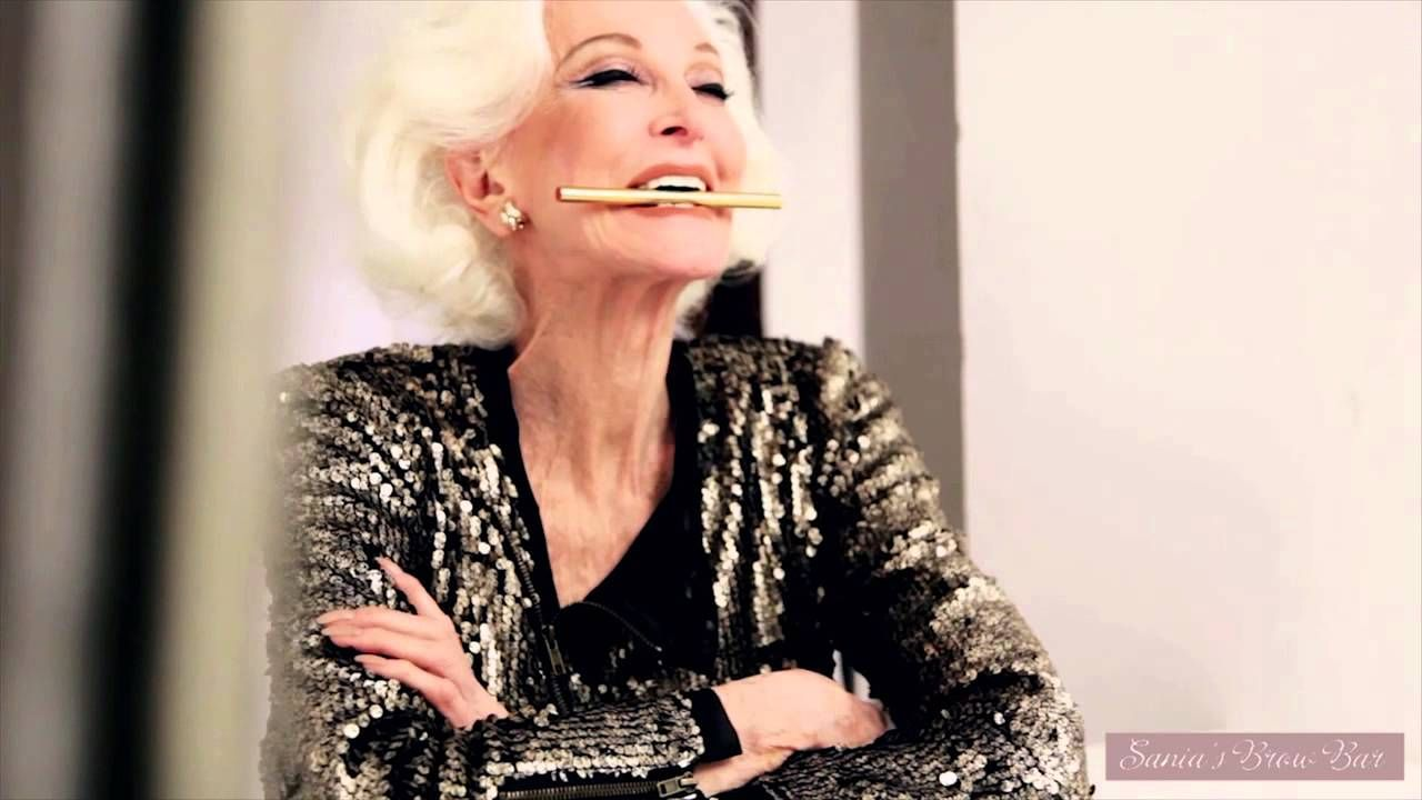 carmen chatrooms Carmen balthrop made her metropolitan opera debut as pamina in mozart's die zauberflöte, having been the last of the first place winners in the metropolitan opera national competition in new york.