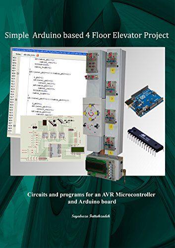 Avr Projects Pdf