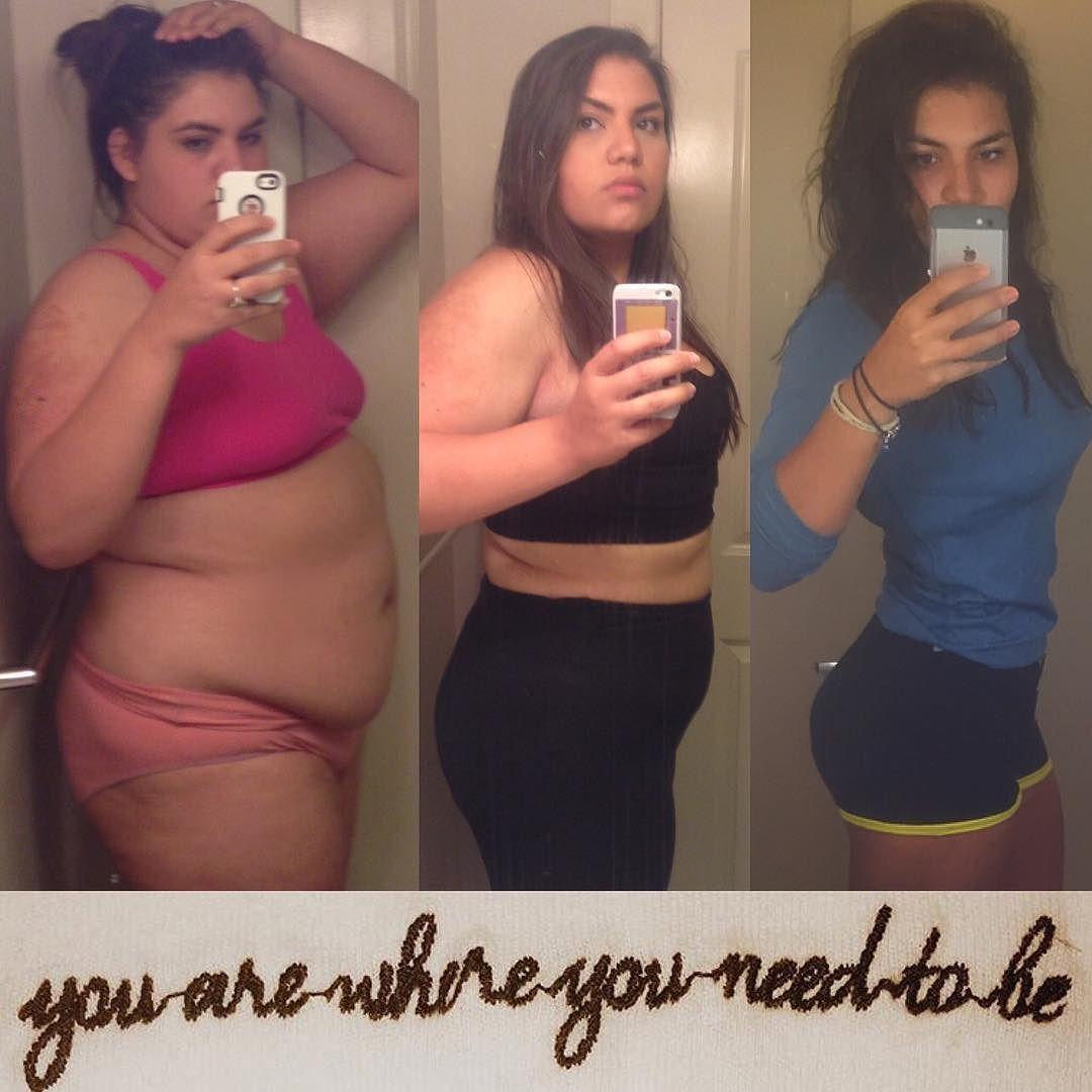 Самая Мощная Мотивация Чтобы Похудеть. 22 способа оставаться мотивированной к похудению