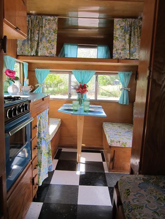 Best 25 Winnebago For Sale Ideas On Pinterest Vintage Camper Interior Vintage Campers