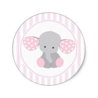 Etiquetas personalizadas redondas para imprimir gratis for Vajillas bebe personalizadas