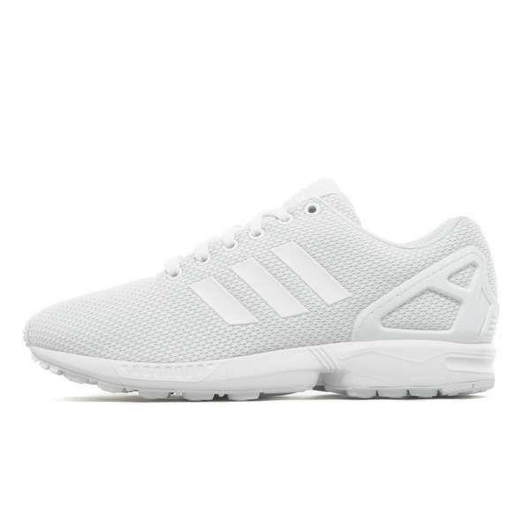 adidas trainers zx flux jd sports
