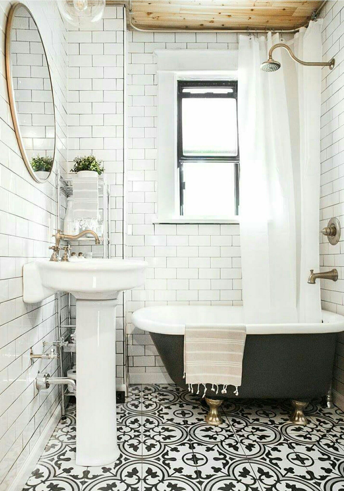 Pin by Rachel Stafford on Interior Inspiration | Pinterest | Bath ...