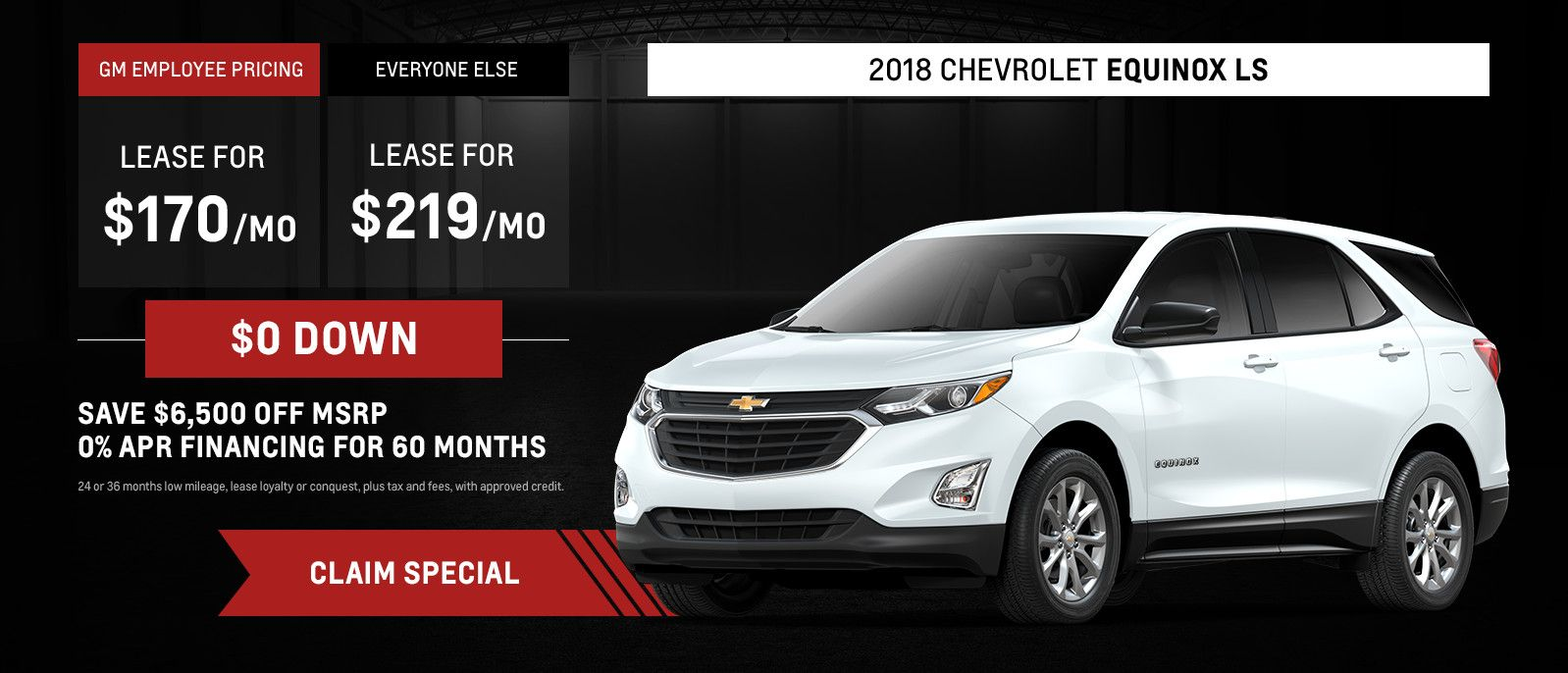 0 Down Lease Deals 2017 Lamoureph Blog Lease Deals Chevrolet Equinox Chevrolet