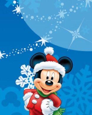 Disney apple watch wallpaper Mickey , holiday Apple