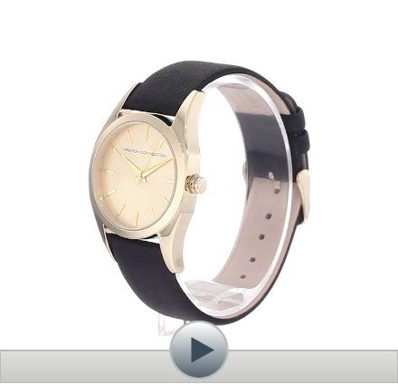 cant get enough watches  03a4894ab1