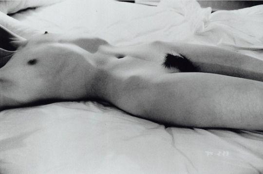 Untitled by Nobuyoshi Araki, 1993-1994