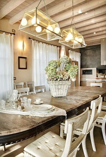 25 inspiring neutral dining room designs 25 inspiring neutral dining room designs with wooden dining table and white chair and wooden beams and glass