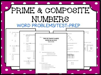 Letter R Worksheets Preschool Excel This Includes Multiple Choice Questions Where Students Must  Table 1 Kingdom Worksheet with Search And Find Worksheets Pdf Prime And Composite Numbers Test Prep Word Problems Worksheet Th Grade  Mathsixth  Free Worksheets Multiplication Pdf