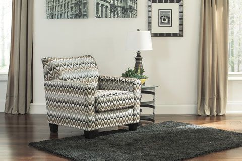 Mattress And Furniture Super Center Tampa Fl Official Site White Accent Chair Accent Chairs Furniture