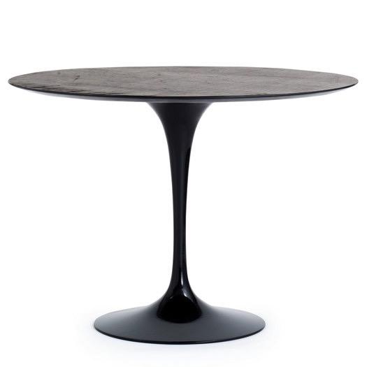 Saarinen Outdoor Dining Table 42 Modern Outdoor Dining Sets
