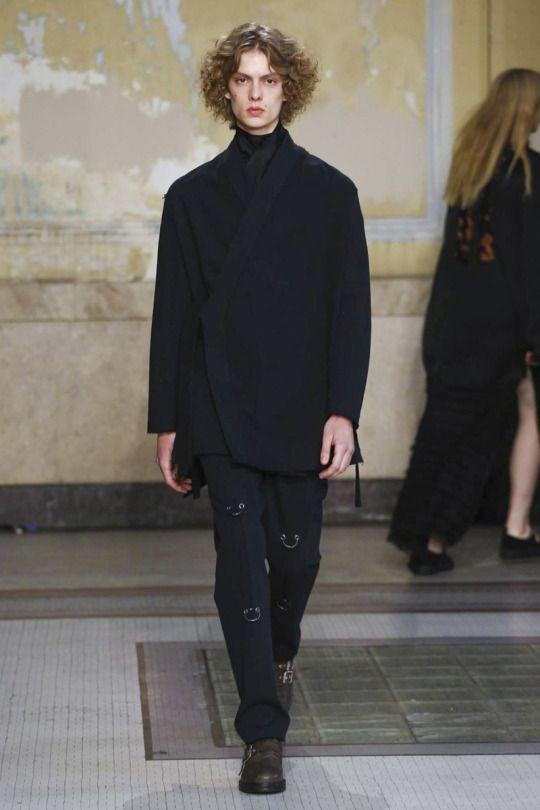 Death de Dior
