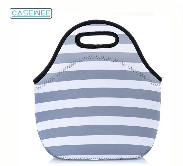 7a1060d5fcf6 neopren lunch bag | Neoprene bag | cooler in 2019 | Neoprene lunch ...