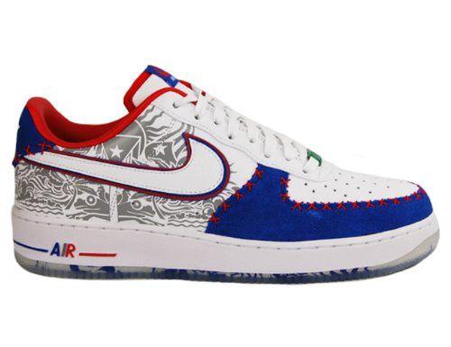 : nike air force 1 basso premio mens cmft scarpe da basket