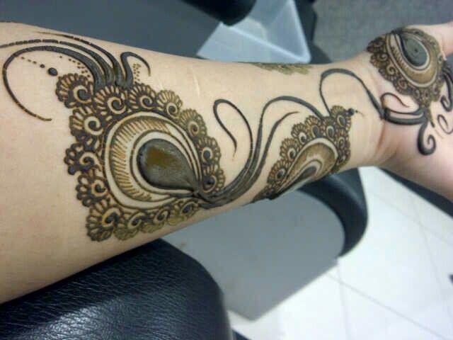 Henna Mehndi Latest Design : Beautful henna designs for nikah hennas and mehndi