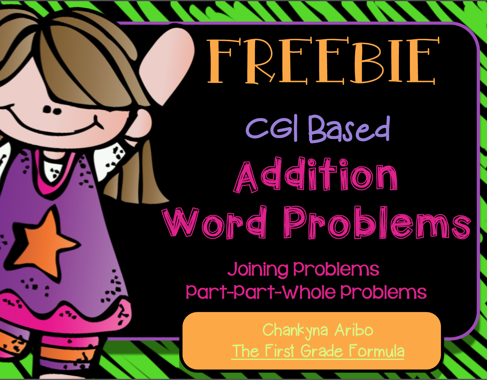 Freebie These Math Journal Pages Are A Great Addition To