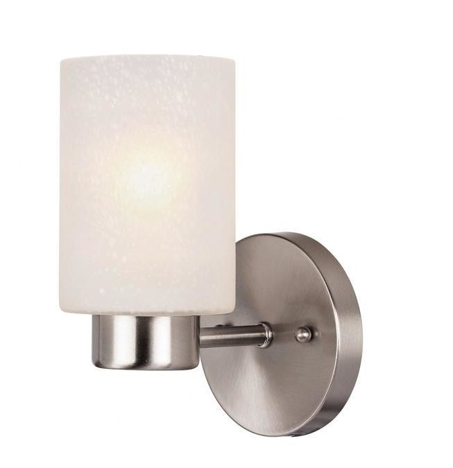 Sylvestre 1 Light Wall Sconce Set Of 2