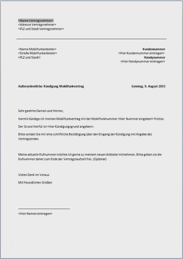 Gut Widerruf Fitnessstudio Vorlage Sie Konnen Anpassen In Ms Word In 2020 Handyvertrag Vorlagen Word Vorlagen