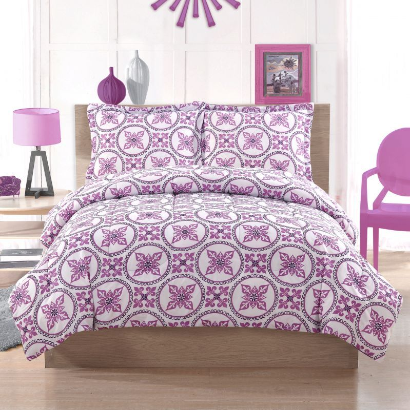 Best Seventeen Bedding Sets Collections In 2020 Comforter Sets