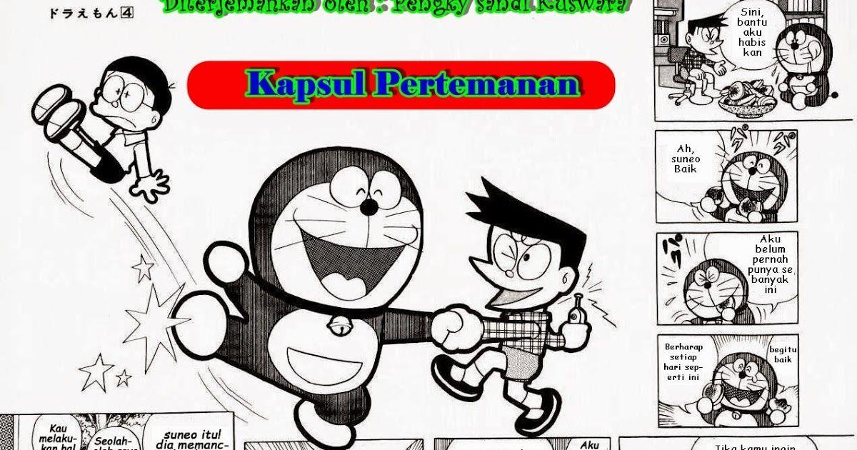 31 Gambar Komik Kartun Doraemon Warna 20 Gambar Ilustrasi Komik Doraemon Berwarna Gambarilus Download Fakta Fakta Yang Be Di 2020 Komik Lucu Ilustrasi Komik Komik