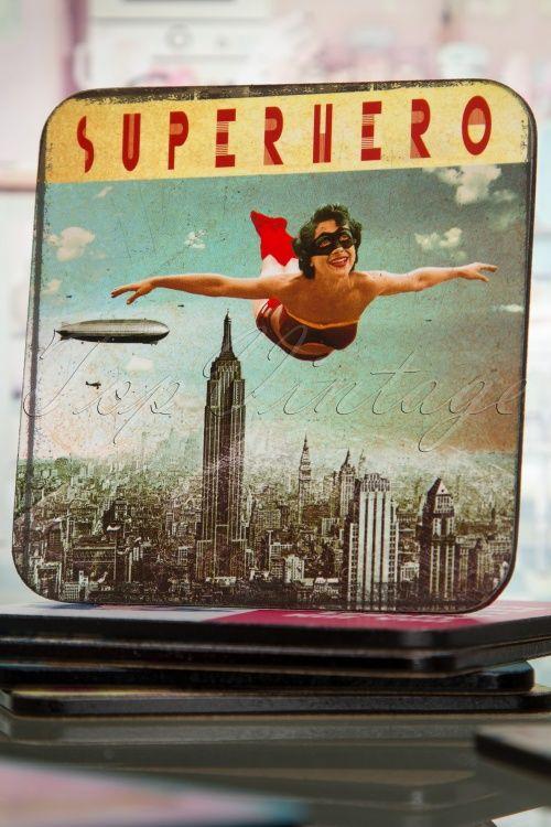 Betty Knows Best Coaster Superhero 509 90 16137 07062015 01W