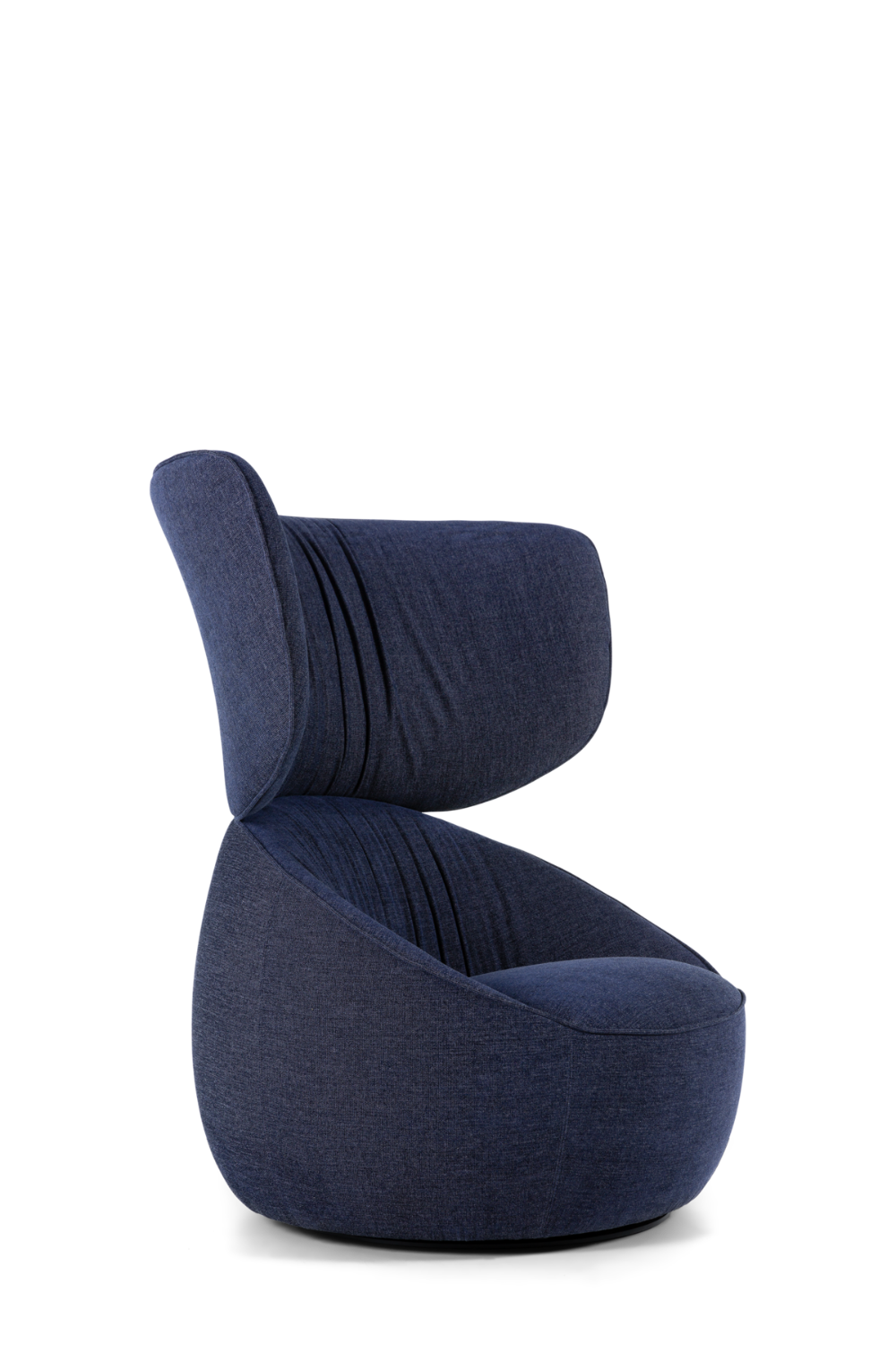 Hana Armchair - Moooi in 2020 | Armchair, Moooi, Create ...