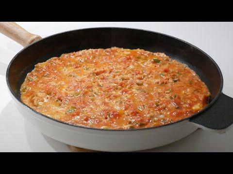 Youtube 2 yemek pinterest turkish recipes and recipes youtube turkish forumfinder Gallery