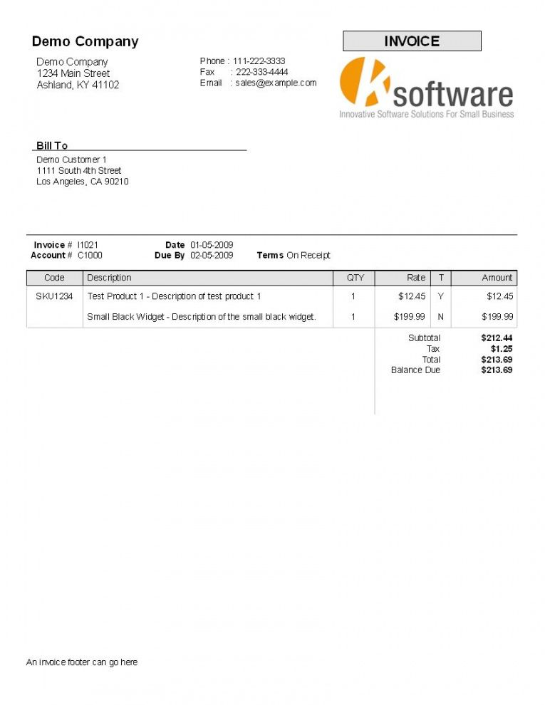 Get Our Sample Of Carpenter Quotation Template Invoice Template Printable Invoice Invoicing
