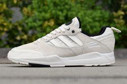 chaussures de sport ca99a e94e3 ADIDAS TECH SUPER 2.0 (OFF WHITE) | Sneaker Freaker ...