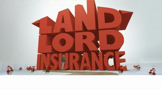 An Insurance That Is Solely Formed For Fulfilling The Needs Of The