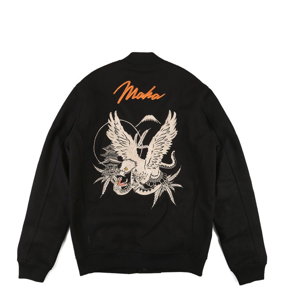 Maharishi nagarkot eagle tour jacket 51024x1024g 960960 maharishi nagarkot eagle tour jacket 51024x1024g 960 gumiabroncs Gallery