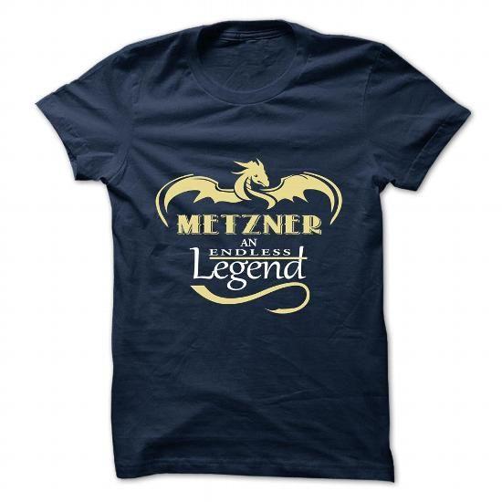METZNER - #gift for mom #handmade gift. METZNER, coworker gift,funny hoodie. WANT IT =>...