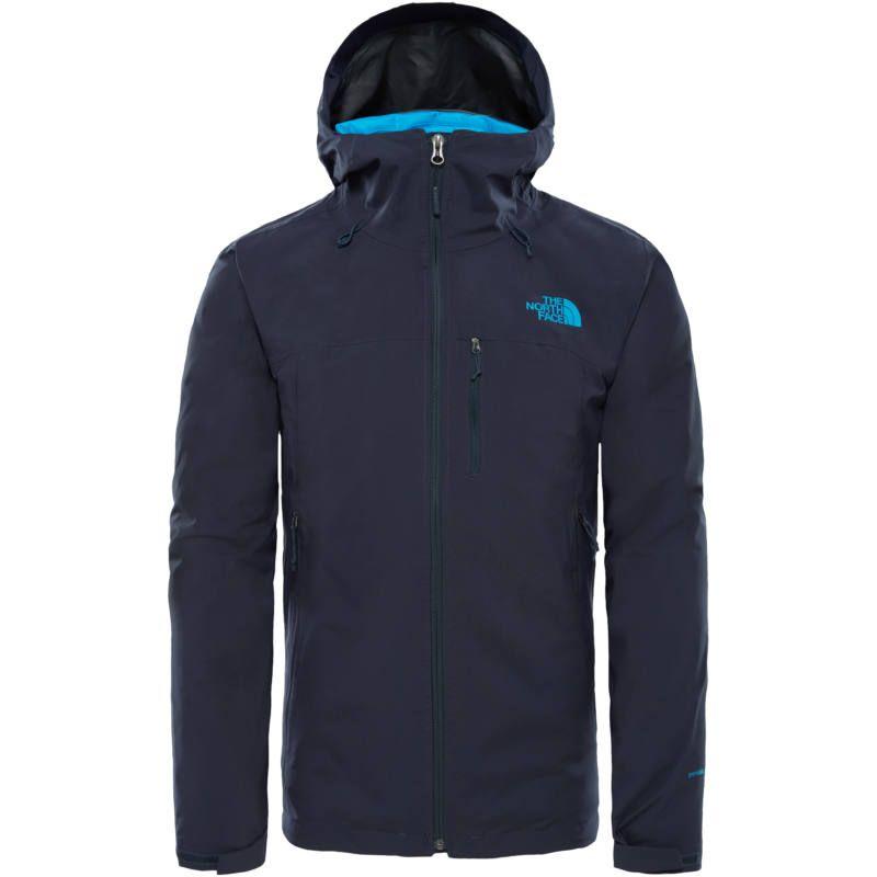 THE NORTH FACE ThermoBall Triclimate Hoodie férfi kabát - Geotrek  világjárók boltja 4aaab3ab9d