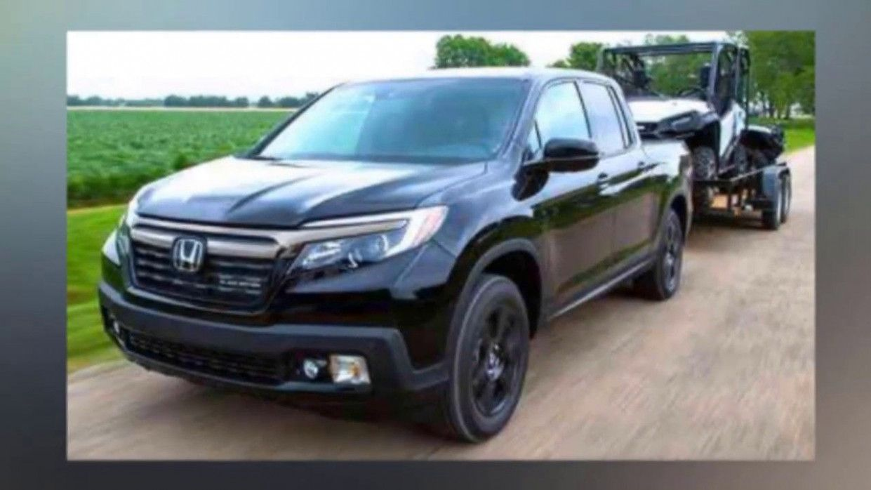 Honda Pilot 2020 Changes Price And Release Date The 2020 Honda Passport Places In The Top Third Of Our Midsize Suv Rankings Its Standout Qualities Accommodate Di 2020