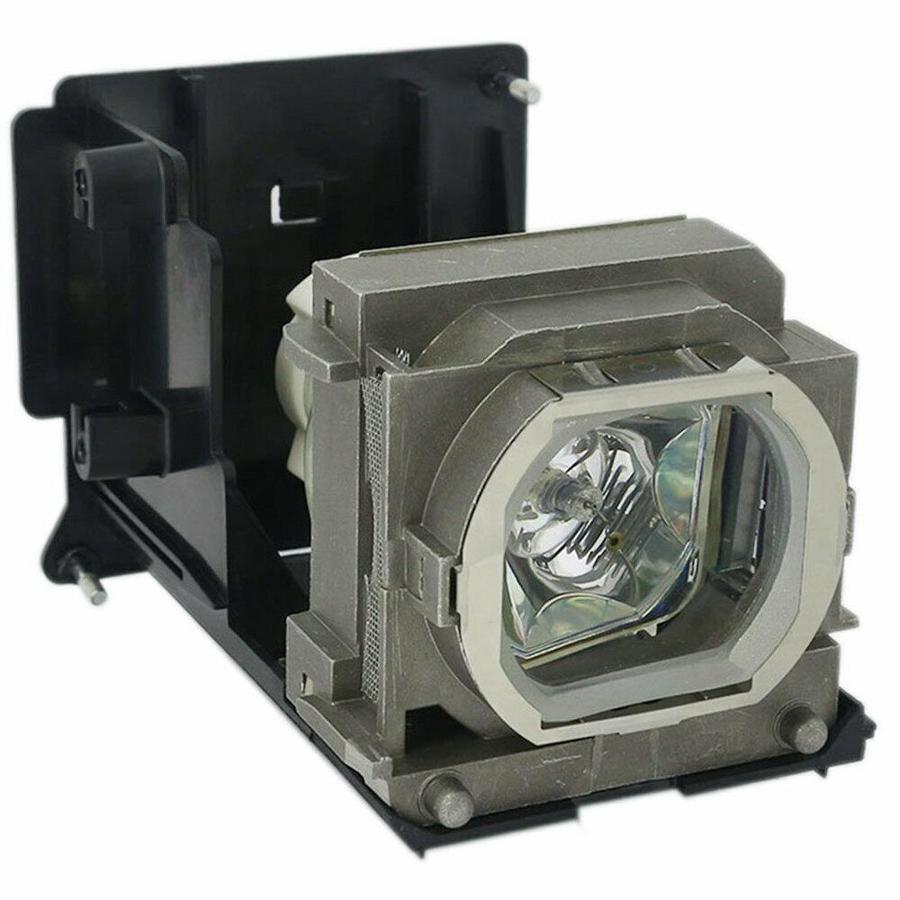 Mitsubishi Vlt Hc6800lp Compatible Projector Lamp Module Lowes Com Projector Lamp Projector Front Projector