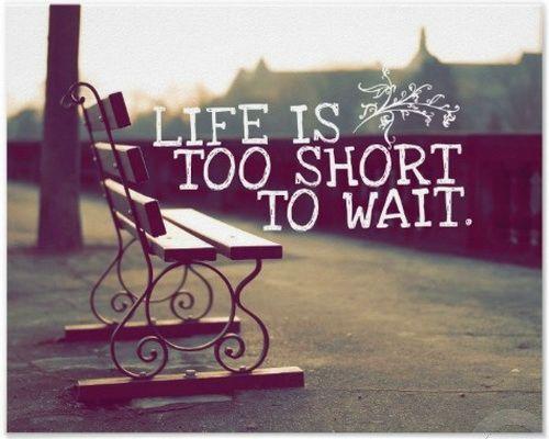 Pinterest Short Quotes: Famous Short Motivational Quotes