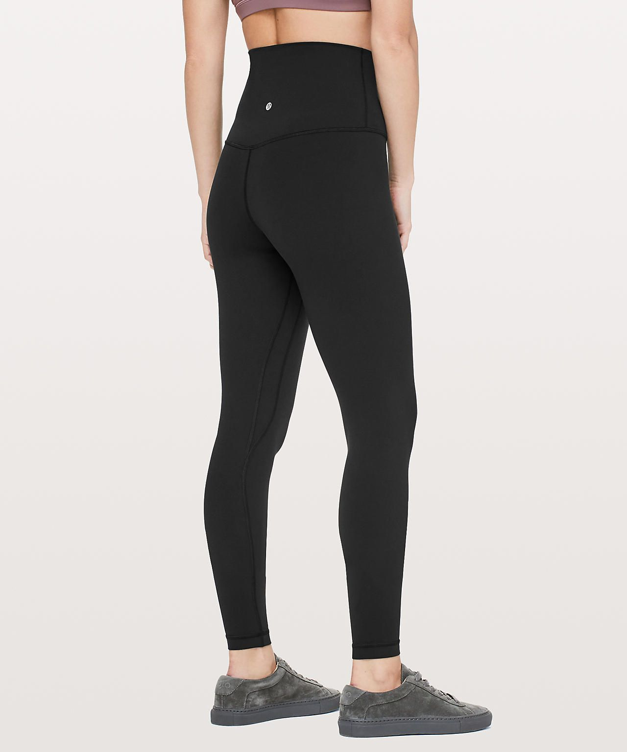 963ee87ecd230 Lululemon Align Super-High Rise Pant 28 *Online Only | Things I Want ...
