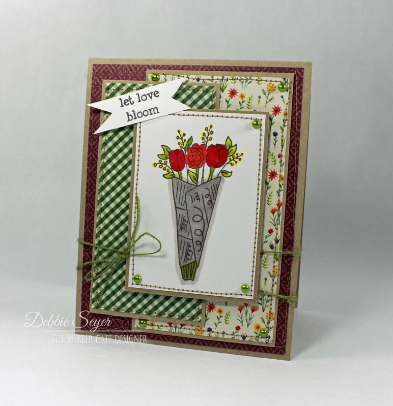 Deb-seyer-love-blooms-card-
